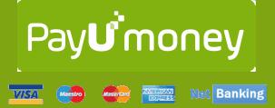 PayUMoney Payment